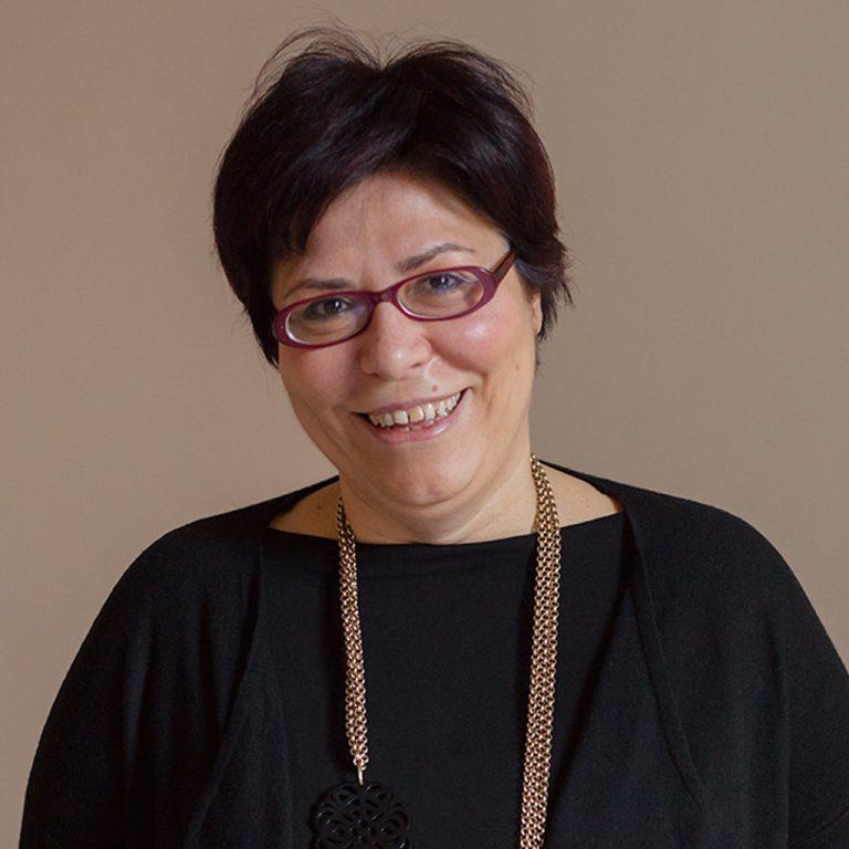 Dottoressa Sonia Corbella, Neuropsichiuatra Infantile | SEMAFORO BLU