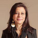 Franca Carrozzo Psicologa e Psicoterapeuta presso SEMAFORO-BLU