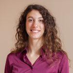 Nicole Pizzorni, Logopedista presso SEMAFORO BLU