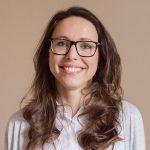 Nicoletta Bensi,Terapista della neuropsicomotricità dell'età evolutiva presso SEMAFORO-BLU